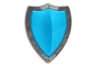 eShield Free Antivirus