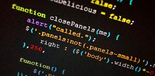 Le scuole di programmazione sono veramente utili?