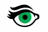 Eye Candy