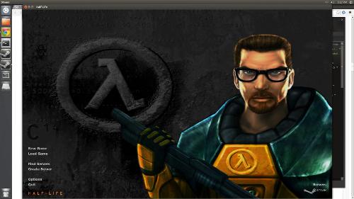 Black Mesa: porting per Linux confermato