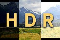 Oloneo HDRengine
