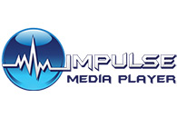 Impulse Media Player