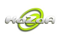 Kazaa Acceleration Patch