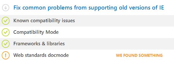 problemi con il codice