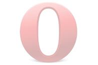 Opera Backup