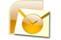 Outlook Password