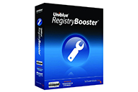 Registry Booster