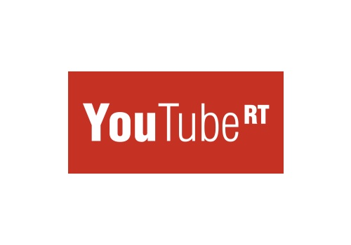 YouTube RT