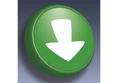 Global Downloader