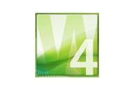 Microsoft Expression Studio Web Professional