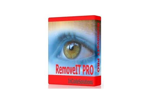 RemoveIT Pro v7 Enterprise