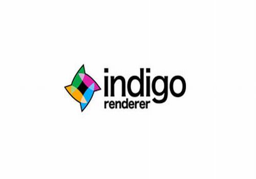 Indigo Renderer
