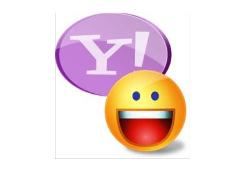 Yahoo Messenger Spy Monitor 2013