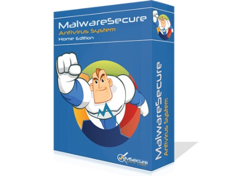 MalwareSecure