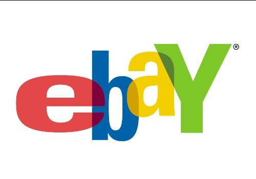App ufficiale di eBay