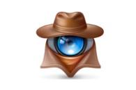 Skype Spy Monitor 2013