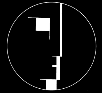 Logo del Bauhaus