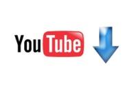 eTube Downloader