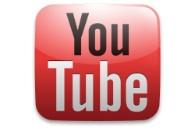 Youtube Video Center