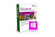 Low Light NR