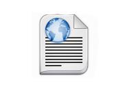 CSS HTML Notepad