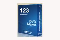 123 DVD Maker