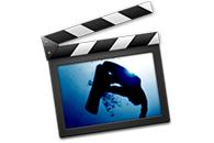 3nity Media Player
