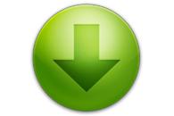 All Downloader