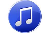 Lossless Audio Converter