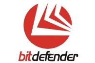 Bitdefender Rootkit Remover