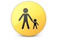 ChildWebGuardian PRO