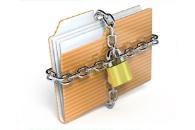 LuJoSoft SecureFiles