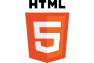 YouTube HTML5 Switch