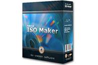 FlashCrest ISO Maker
