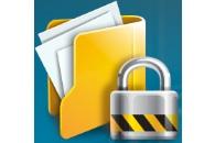 A+ Folder Locker Free Edition