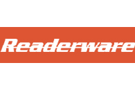 Readerware