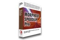 Morpheus SpeedUp Pro
