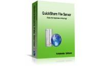 QuickShare File Server