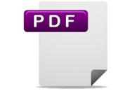 Super PDF Reader