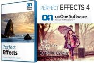 Perfect Effects Premium Edition