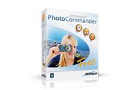 Ashampoo Photo Commander FREE