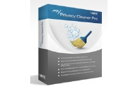 My Privacy Cleaner Pro