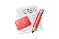 Rapid CSS Editor