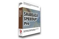 Shareaza SpeedUp Pro