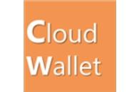 Cloud Wallet