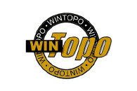 WinTopo