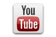 YouTube Downloader per Win RT