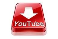 Youtube TrueLightnin
