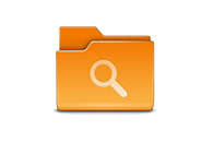 Recent Files Scanner