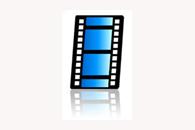 Easy GIF Animator